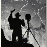 Ansel-Adams_Self-Portrait-Monument-Valley-Utah_thumb.jpg